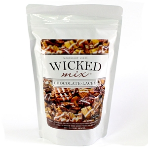 Wicked Mix Chocolate-Laced